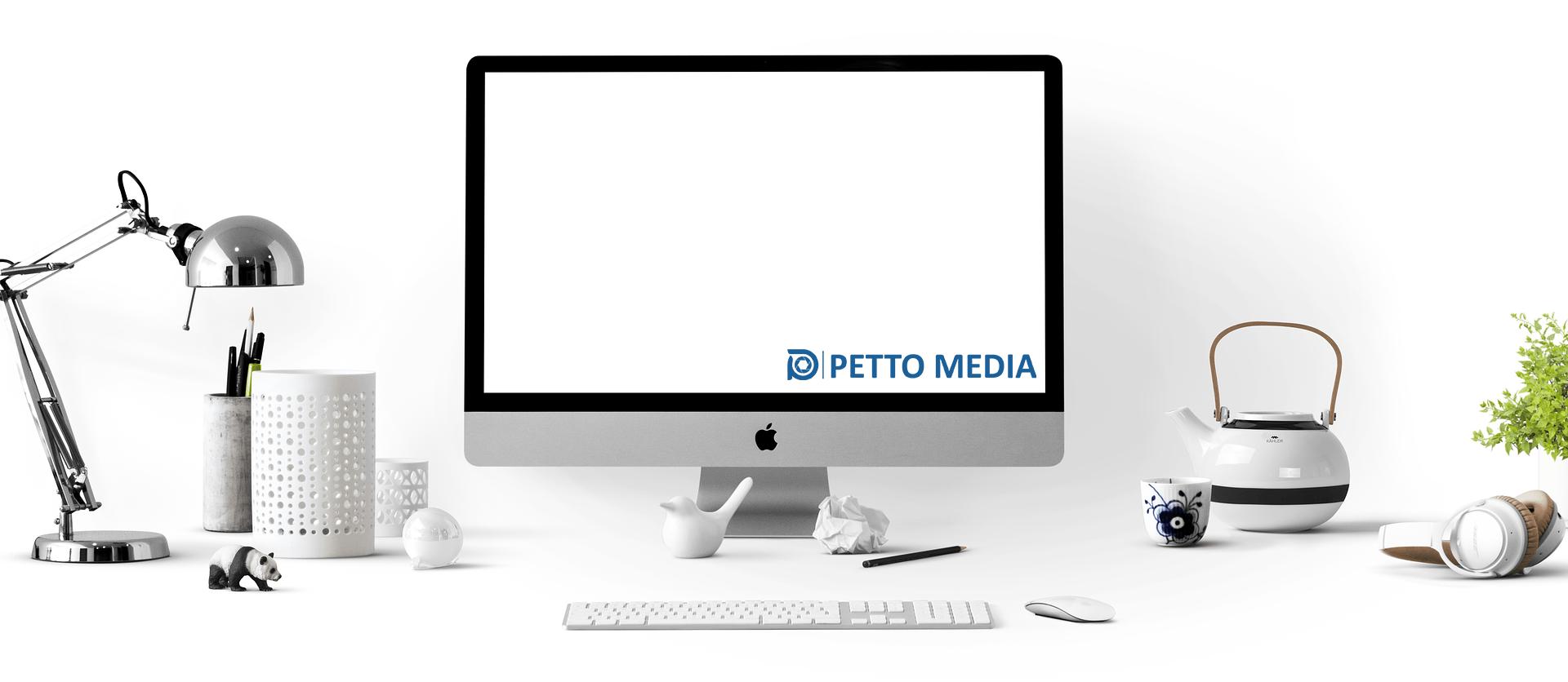 pettomediacover